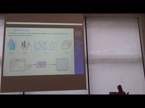 Lightning Talks Meeting C++ 2016 - Oli Quinet - Pimpl idiom, multiple Inheritance and facet pattern