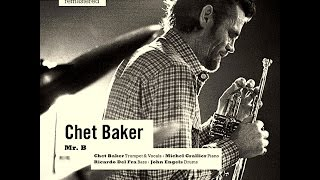 Chet Baker - In Your Own Sweet Way