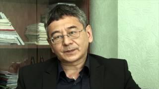 Презентация инженерно-строительного факультета ТОГУ