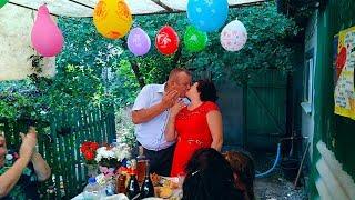Свадьба Петра и Ирины!!!
