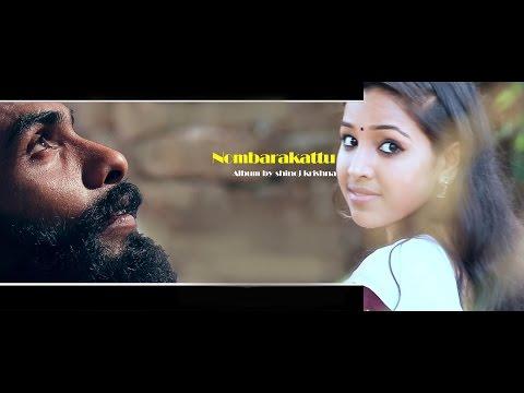 Nombarakattu - Album by shinoj krishna (kannur)