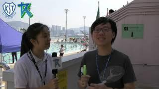 Publication Date: 2020-01-16 | Video Title: 九龍塘學校(中學部):1920 水運會訪問 / 1920 S