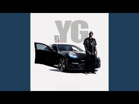Playin (feat. Young Jeezy & Wiz Khalifa)