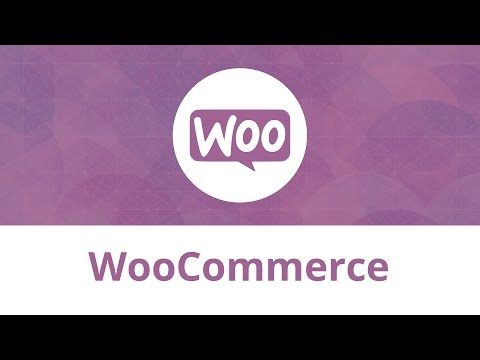 WooCommerce. How To Enable Order Confirmation Email