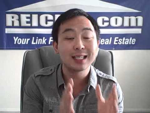 Real Estate Values - How Investors Determine Fair Market Rent - REIClub.com