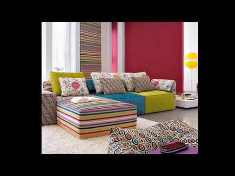 Design A Room - Design A Room Online With Furniture   Best of decor