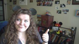 Every Disney Movie Ever: Westward Ho the Wagons!
