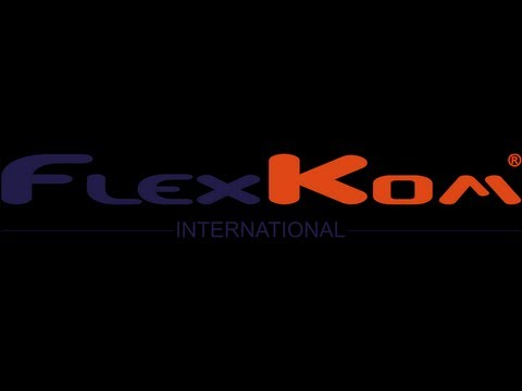 FlexKom Shops in Turkey