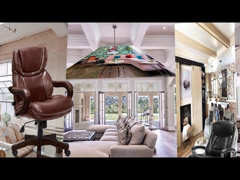 different types floor tiles & porcelain and ceramic - YouTube