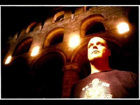 John Peel's Christ. (Peel Session)