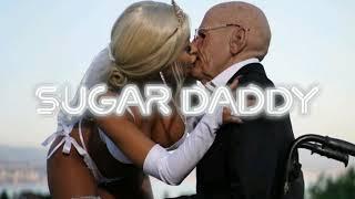 Katja Krasavice - Sugar Daddy (reuploaded)