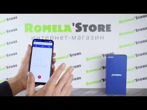 Ulefone Power 6: Лучший смартфон для Инстаграма и соц. сетей