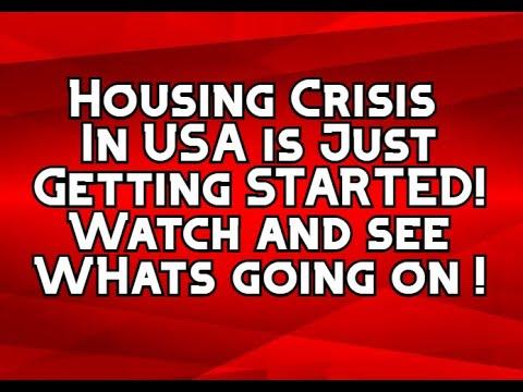 TRENDS IN THE HOUSING MARKET - NOV 23, 2017