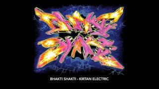 Kirtan Electric | He Govinda