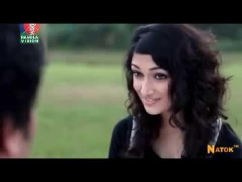 Hello Bangladesh natok fan hd