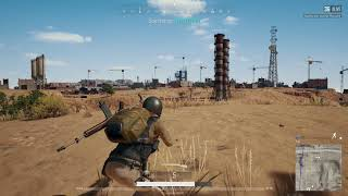 PUBG Top 5 Finsish   GRR