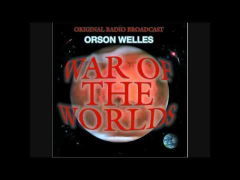 orson-welles-war-of-the-worlds-radio-broadcast-1938