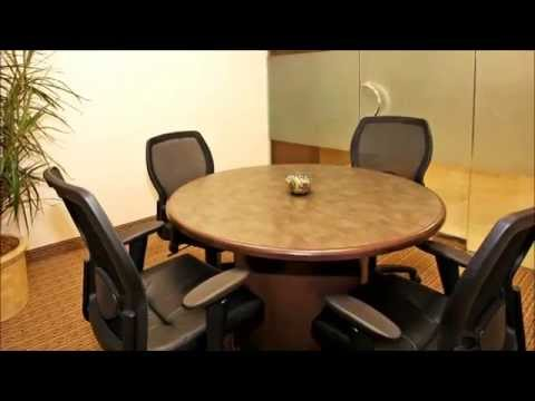 Huntington Beach - Executive Suites & Virtual Offices at Huntington Beach Plaza