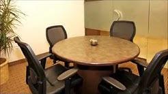Huntington Beach - Executive Suites & Virtual Offices at Huntington Beach Plaza