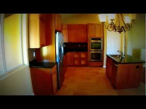 Estates At Cherry Ridge, 15676 Sterling Spur RD, Dewey, AZ.wmv