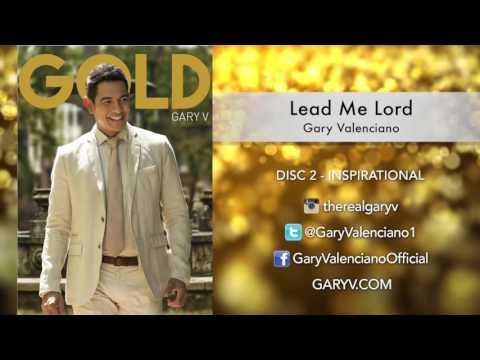 Gary Valenciano Gold Album   Lead Me Lord