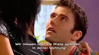 Немецкий язык. Сериал немецкой для начинающих. Серия  8
