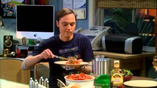 The Big Bang Theory - Best of Amy & Sheldon thumbnail