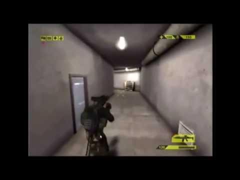 DMZ North Korea Game Play