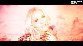 Cascada - Reason (Official Video HD)
