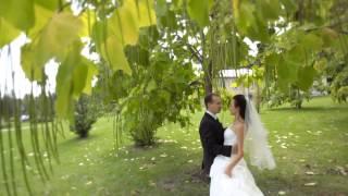 Супер Сумы свадьба 0996076195