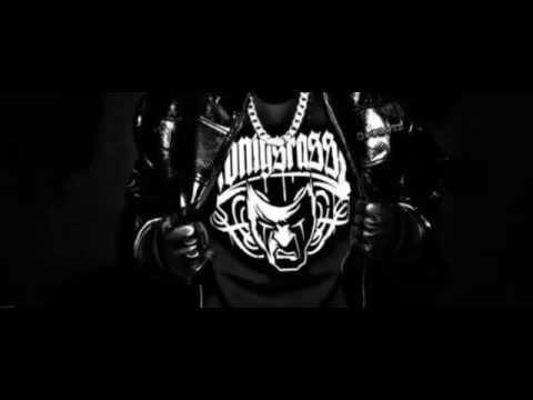 Massaka - Sherlock Holmes (HD)