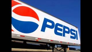 Pepsi deplores actions of NFL players, supports league