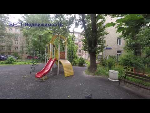 Купить трехкомнатную квартиру в Москве - 23432 объявления