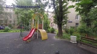 купить квартиру метро маяковская москва   трехкомнатные квартиры  в москве   лот 33912  Vasilewskaja