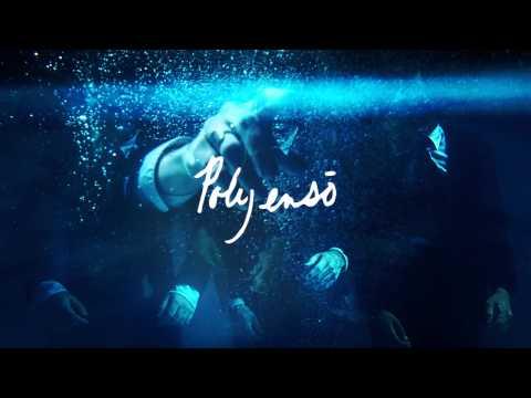 Polyenso - 17 New Years