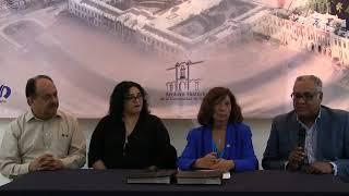 Se construirá la primer fototeca del noroeste de México: Colectivo México 6818
