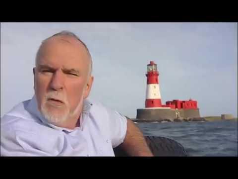 Grundy's Northern Pride - S01E06 Working Seaside
