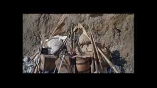 Остров сокровищ (1971)  Евгений Фридман,Алексей Рыбников,Борис Андреев