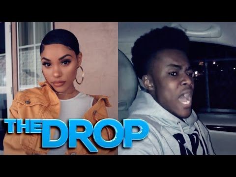Internet Rapper Destroyed Over Freestyle Rap About Black Women