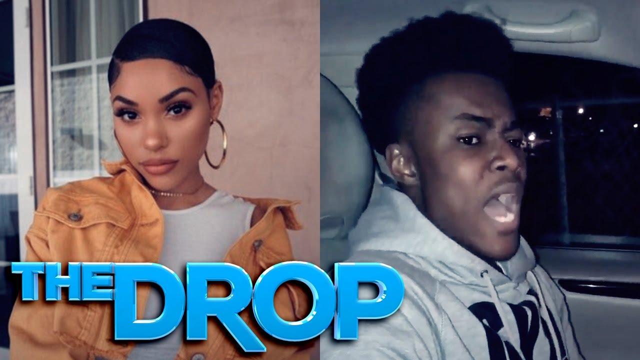 Internet Rapper Destroyed Over Freestyle Rap About Black Women - YouTube af9df99990c0