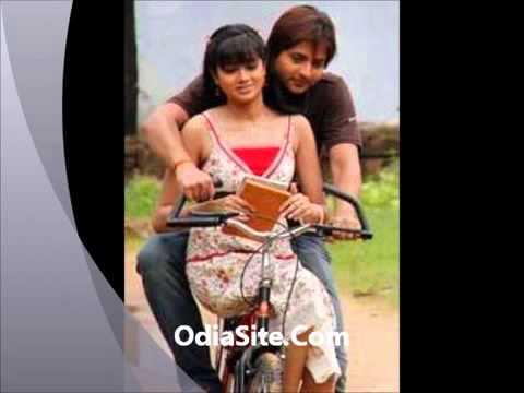 Oriya Film Chocolate Dhire Dhire Chal by Babushaan