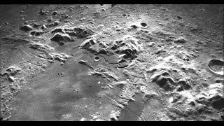 Moon Hoax Insanity - UPDATE #2