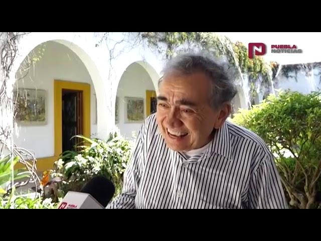 #PueblaNoticias Hermosa Talavera poblana es reconocida a nivel mundial