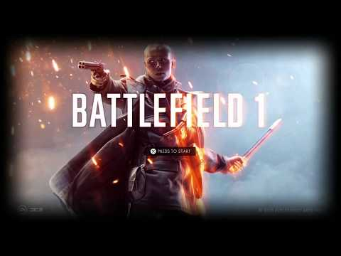 Battlefield 1 - Weapons of the Apocalypse - Trophy/Achievement Guide