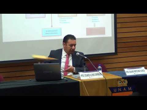 EL INCIDENTE DE SUSPENSIÓN EN EL JUICIO DE AMPARO INDIRECTO. ALCANCES Y EFECTOS.