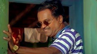 പപ്പുച്ചേട്ടന്റെ  കിടിലൻ കോമഡി സീൻസ് #Kuthiravattam Pappu Comedy Scenes # Malayalam Comedy Scenes
