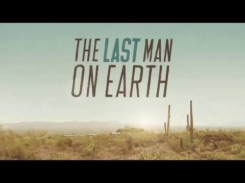 The Last Man On Earth Theme song by Mark Mothersbaugh (Extended Version)