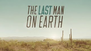 The Last Man on Earth Songs/ Soundtrack
