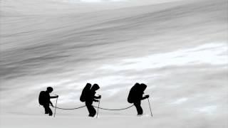 Mont Blanc avalanche kills nine climbers
