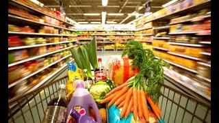 Tiziana Magnacca – Consegna buoni spesa: regole ed elenco attività convenzionate - 6/4/2020